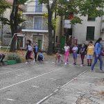 Učenici integrisanih odjeljenja u Evropskoj nedjelji sporta